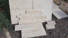 Kamenné obklady 3