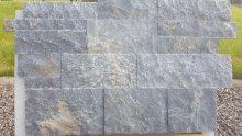 Kamenné obklady 4