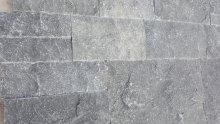 Kamenné obklady 22