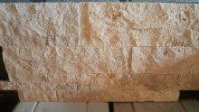 Kamenné obklady 17